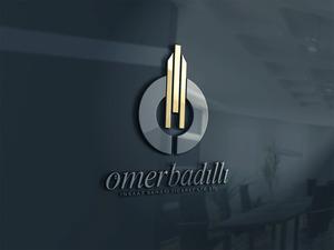 Omerbadilli3d