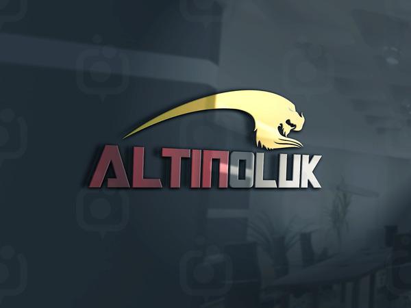 Altin2