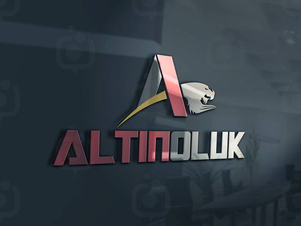 Altin3