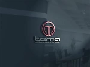 Tema logo 1