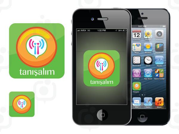 Tanisalim1