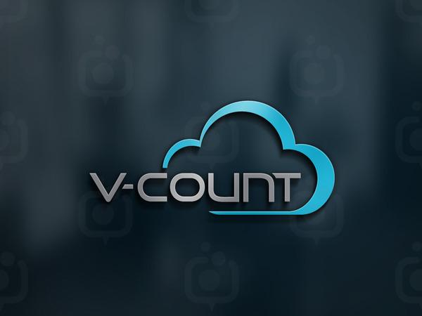 V count son