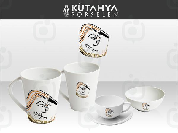 Kutahya4