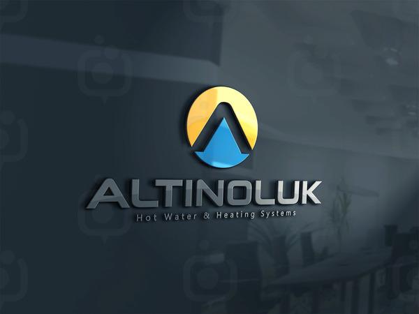 Altinoluk3d