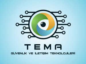 Tema g venlik logo