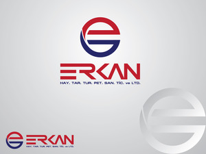 Erkan1