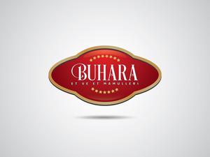 Buhara2