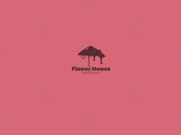 Flhouse