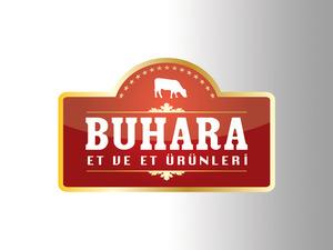 Buhara logo