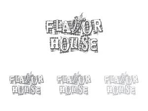 Flavor4
