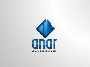 Anar 2