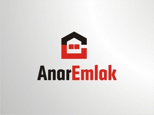Anar 3