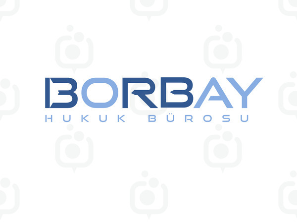 Borbay