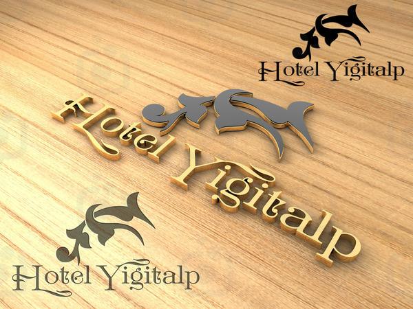 Hotel yi italp logo2