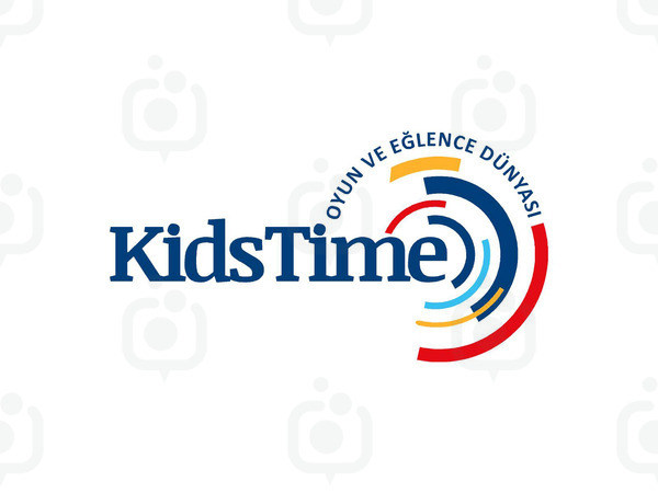 Kidstimelogor4