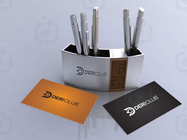 Dericlub 04