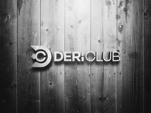 Dericlub 01