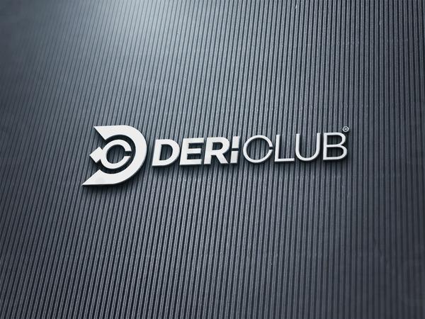Dericlub 02