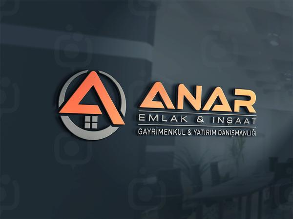 Anar 5