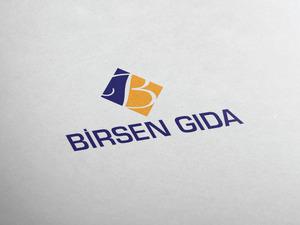 B rsen gida 3