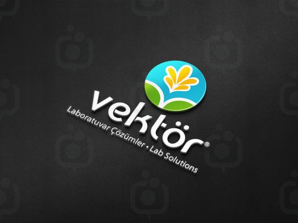 Vektor33
