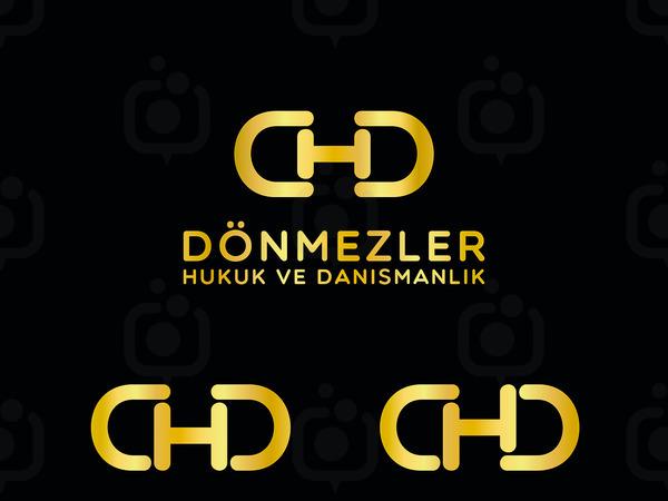 D nmezler 01