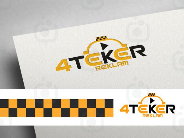 4teker2