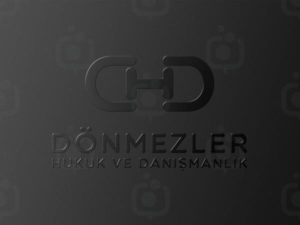 D nmezleeer