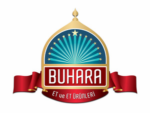 Buhara 003
