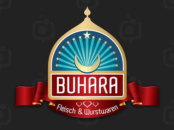 Buhara 006