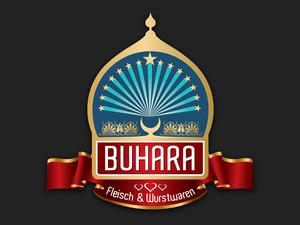 Buhara 007