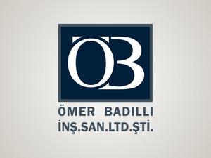 Bad ll  logo