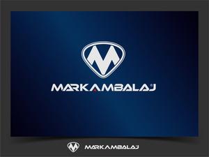Markaambalaj