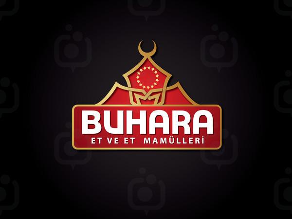 Buhara3