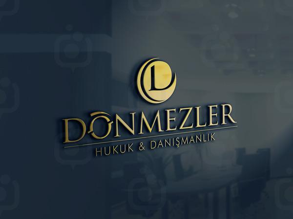 D nmezler