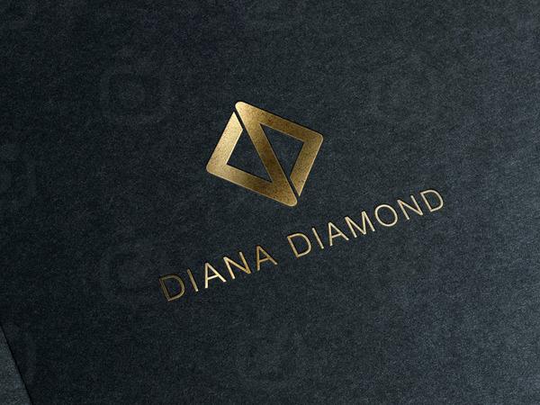 Dianadimond