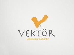 Vektor3333