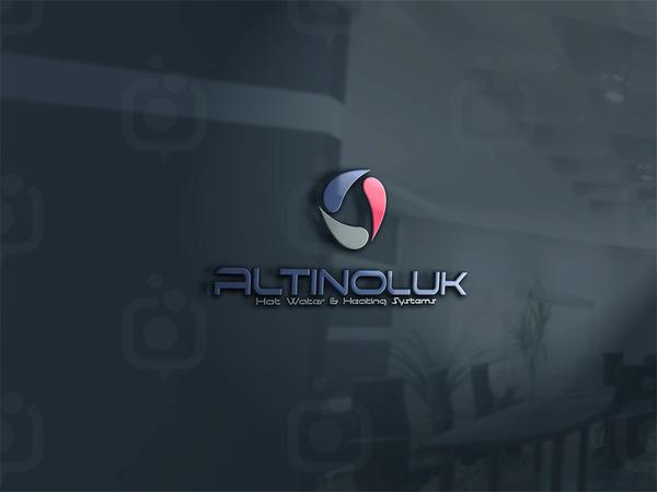 Alt noluk logo