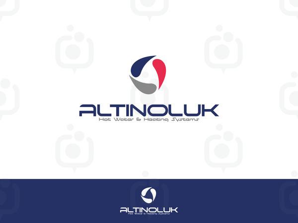 Alt noluk logo 1