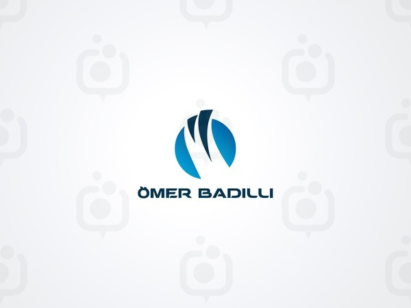 Omer2