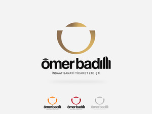 mer bad ll  logo1