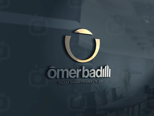 mer bad ll  logo2