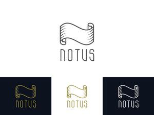 Notus1