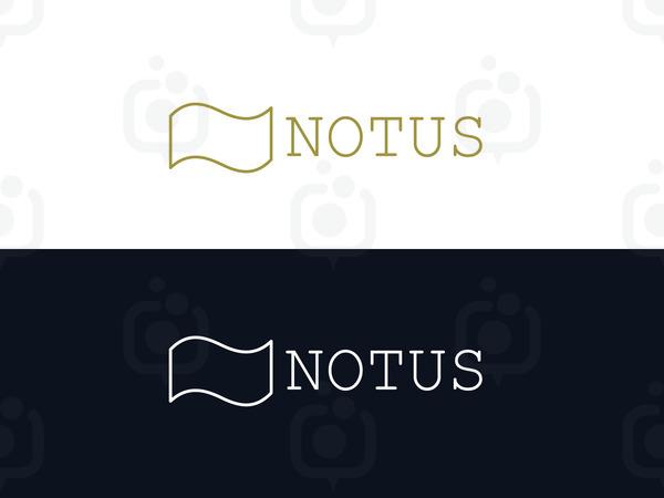 Notus2