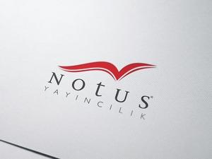 Notus01