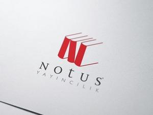 Notus02