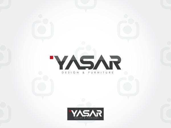 Yasarmobilya1