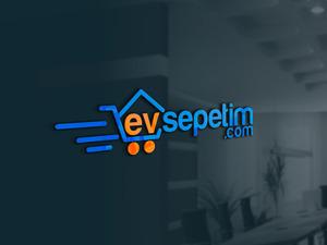 Evsepetimson
