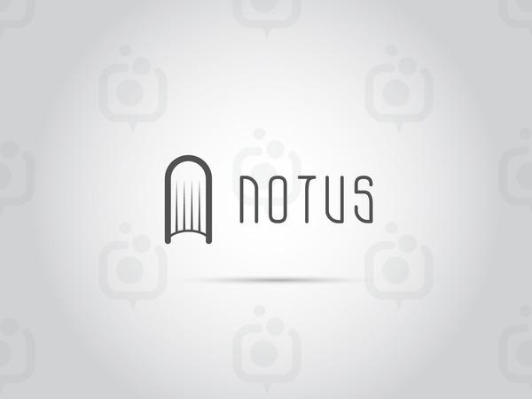 Notus4