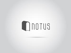 Notus5